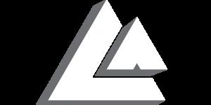 Lauriaaprologo